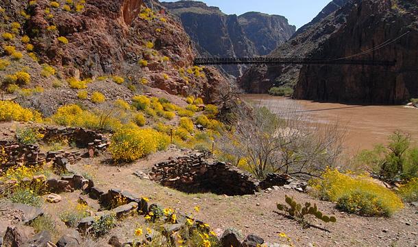 rzeka-kolorado