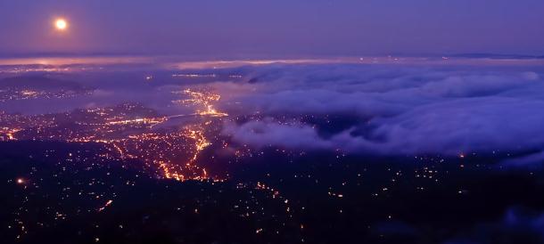 przewodnik-po-usa-san-francisco-chmury