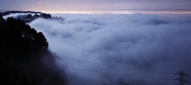 przewodnik-po-usa-san-francisco-chmury2