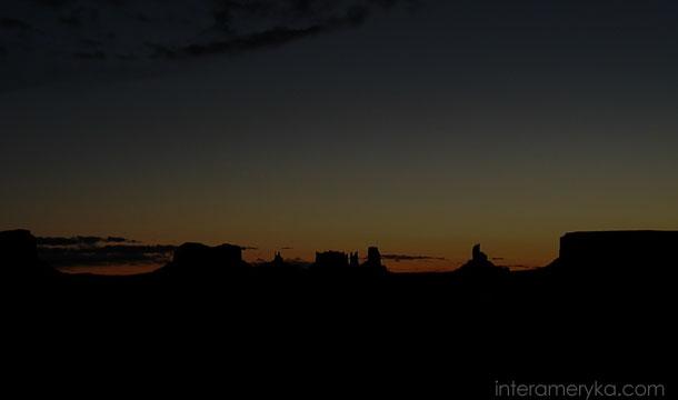 dolina-monumentow-arizona-2