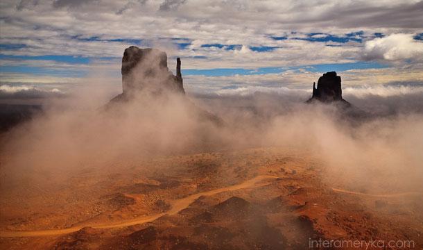 dolina-monumentów-widok