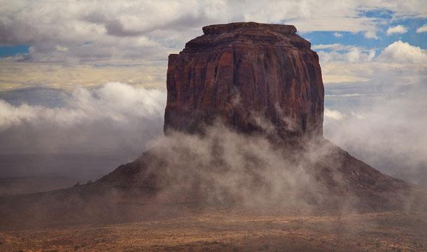 dolina-monumentow-arizona-9