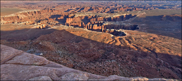 utah-panorama_10