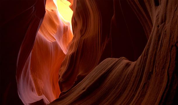 arizona-kanion_antylopy_czerwone-skaly
