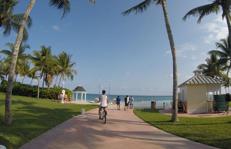 hotel-wyspy-bahamas