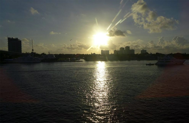 Rejs-na-wyspy-bahama