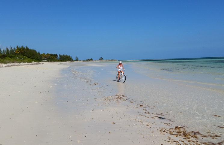 rowerem-przez-wyspy-bahamas