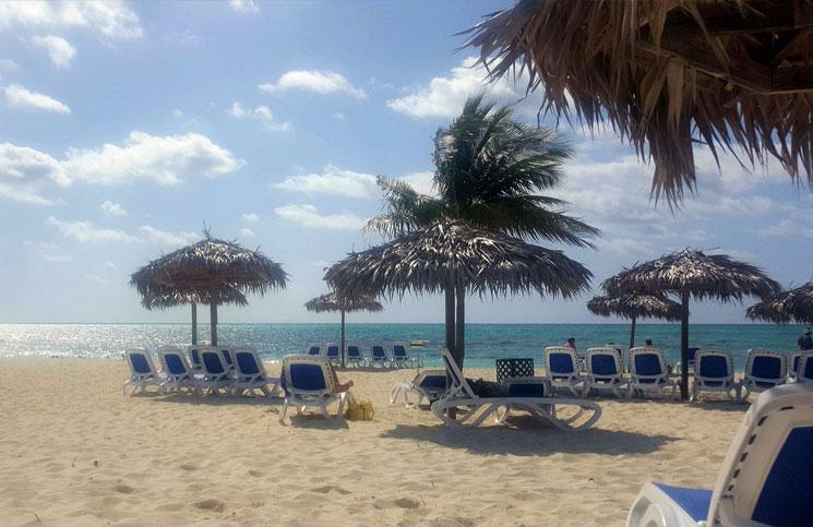 hotel- VIVA WYNDHAM-wyspy-bahama