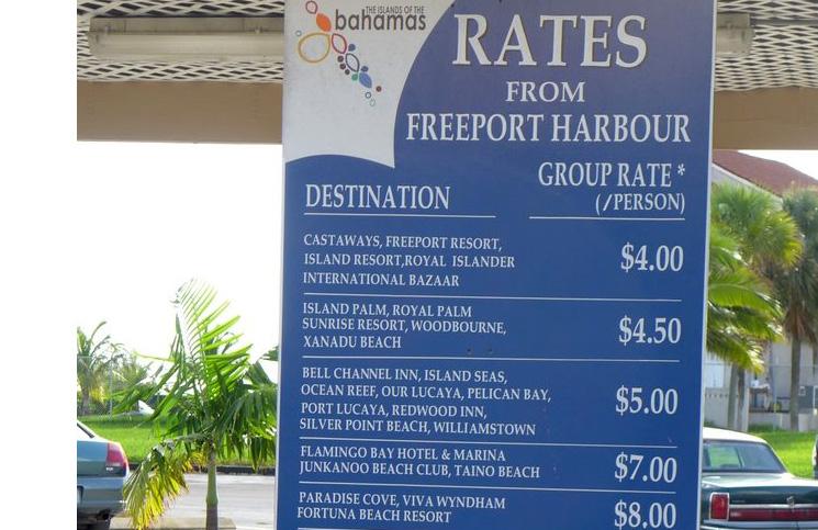 wyspy-bahama-ceny