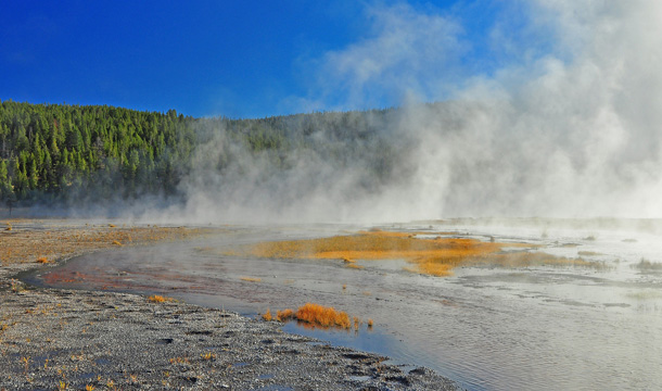 yellowstone-gejzer-lower-basin