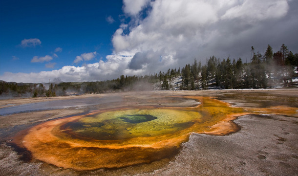 yellowstone-park-norris