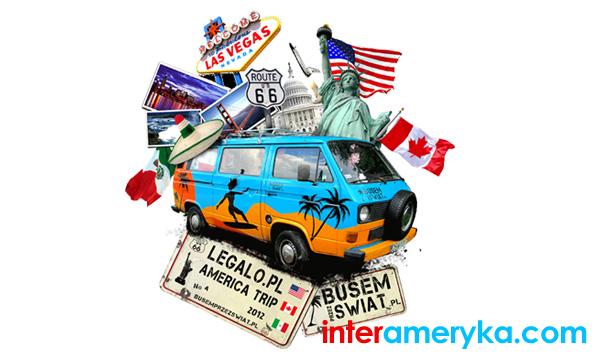 busem-przez-swiat-ameryka