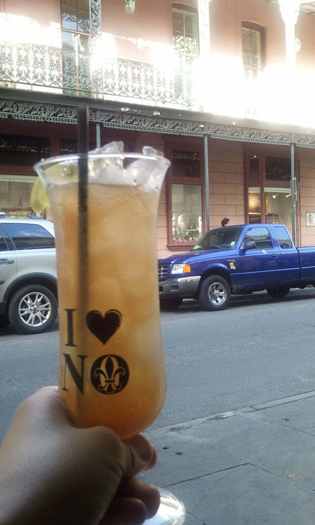nowy-orlean-drink