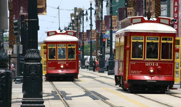 nowy-orlean-tramwaje