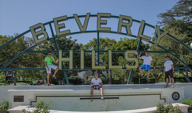 beverly-hills-california