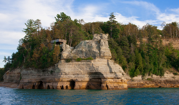 Jezioro Superior