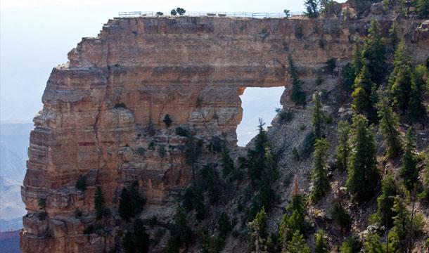 polnocna-krawedz-kanionu-kolorado-punkt-widokowy
