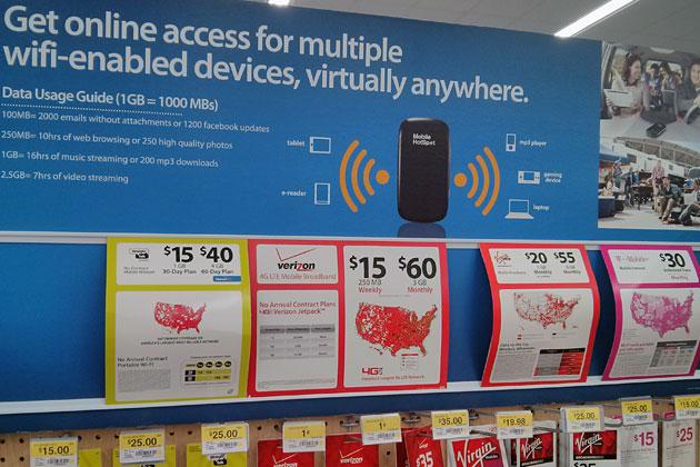 mobilny-internet-stoisko-wallmart
