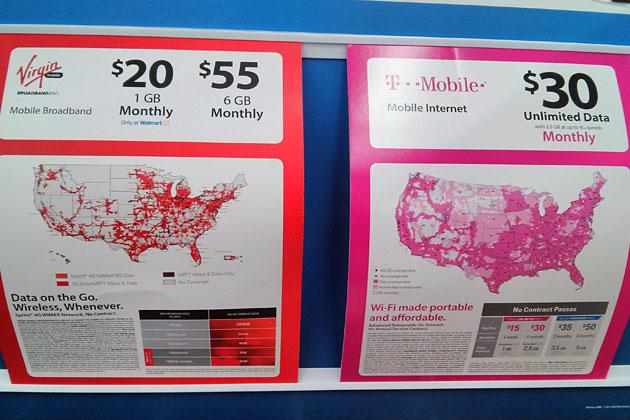 mobilny-internet-w-usa-ceny