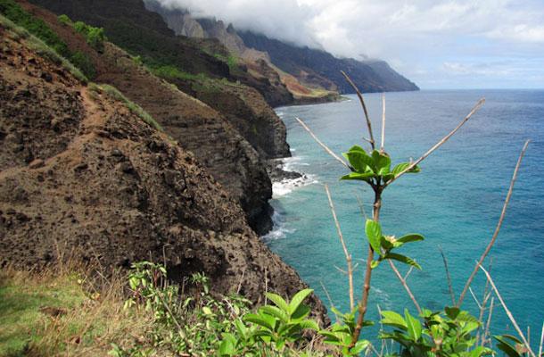 Hawaje-szlak-nad-oceanem