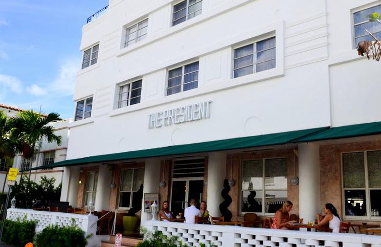 Hotel-na-Florydzie---The-President
