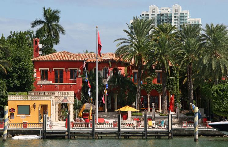 Miami-domy-milionerow
