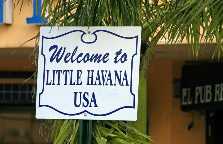 Miami-dzielnica-havana