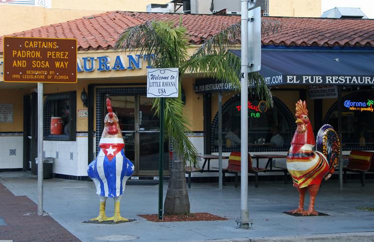 Miami-dzielnica-kubanska