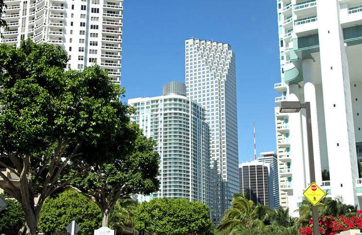 Miami-miasto