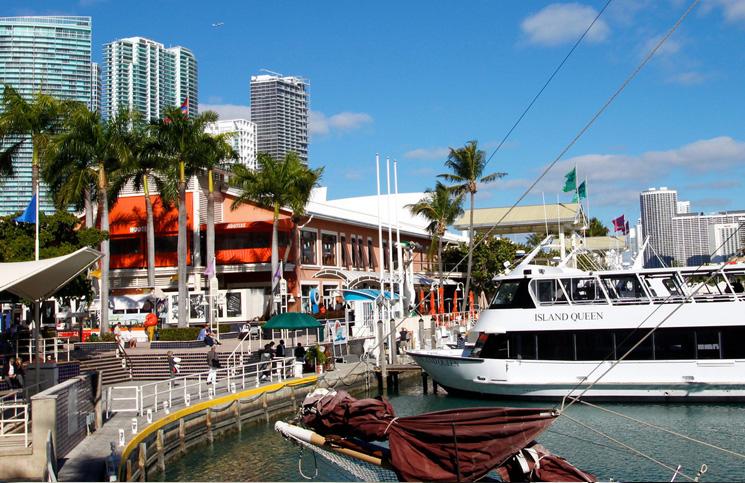 Miami-rejs-po-zatoce