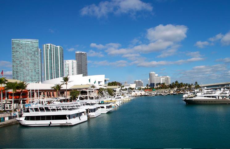 Miami-widok-przystan