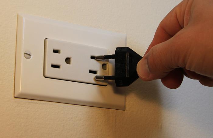 gniazdka-elektryczne-w-usa