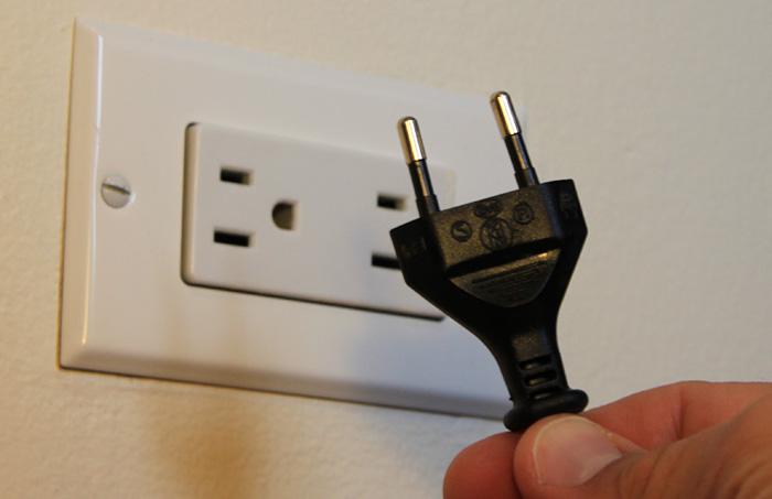 podłączenie prądu do prądu serwis randkowy dla pojedynczych ojców