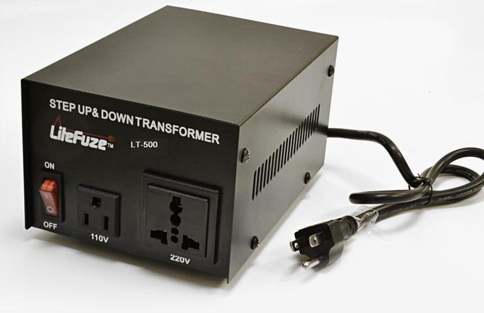 transformator-napiecia-110-220v