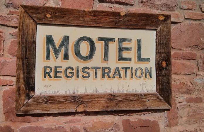 tanie-hotele-w-usa