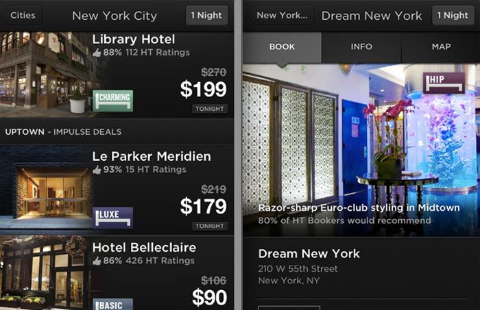 tanie-hotele-w-usa-aplikacja