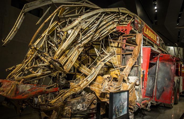 Nowy-Jork-Muzeum-9-11