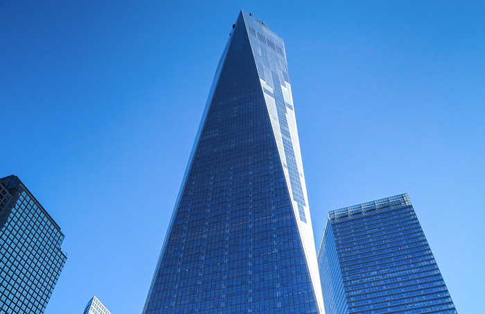 Nowy-Jork-Nowe-World-Trade-Center