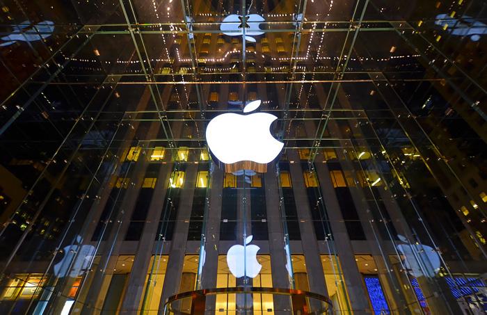 Nowy-Jork-Sklep-Apple