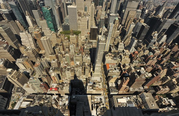 Warto-zobaczyc-w-Nowym-Jorku