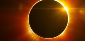 Zaćmienie-Słońca USA 2017