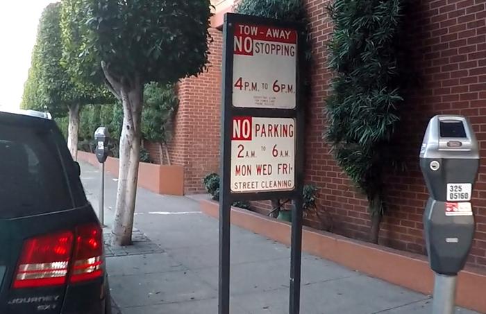 San-Francisco-zakaz-parkowania