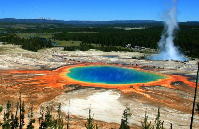 Gorace-Zrodla-Yellowstone