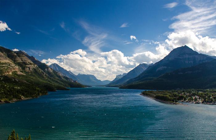 Park-Narodowy-Glacier
