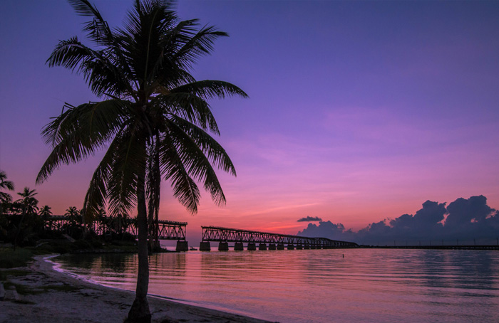 Wybrzeze-Floryda