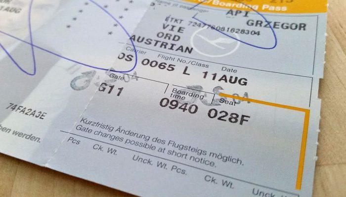 Karta-Pokladowa-Samolot