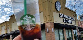 Kawa-Starbucks-USA