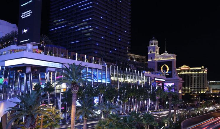 hotele-Vegas