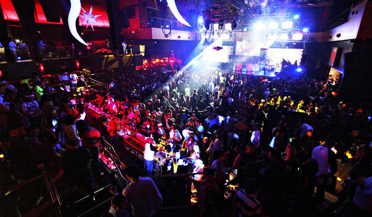 vegas-klub-nocny
