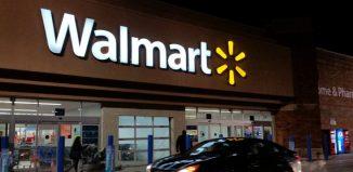Sklep-Walmart